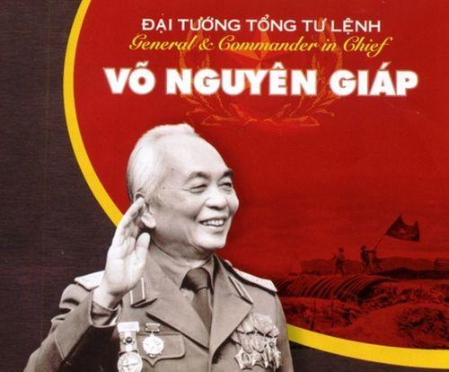 Năm Hợi nhớ về vị tướng tuổi Hợi và chiến thắng năm Hợi tạo bước ngoặt lịch sử - Ảnh 1