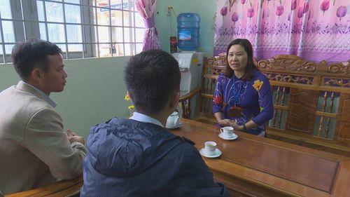 Đắk Lắk: Cắt xén tiền hỗ trợ cho học sinh nghèo, hiệu trưởng bị đình chỉ công tác - Ảnh 2
