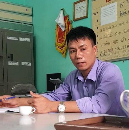 Hà Nội: Phòng Y tế huyện Mỹ Đức buông lỏng quản lý, bao che sai phạm cho PKĐY Nguyễn Thị Hường - Ảnh 2