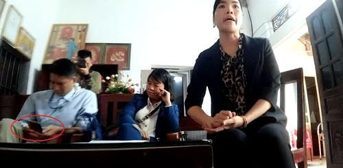 Hà Nội: Phòng Y tế huyện Mỹ Đức buông lỏng quản lý, bao che sai phạm cho PKĐY Nguyễn Thị Hường - Ảnh 3