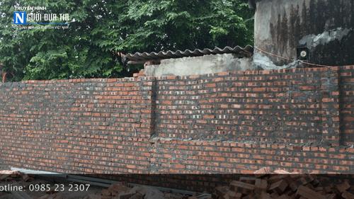 (Bài 3) Vụ huỷ hoại tài sản ở Tây Hồ, Hà Nội: Bao giờ khởi tố vụ án? - Ảnh 3