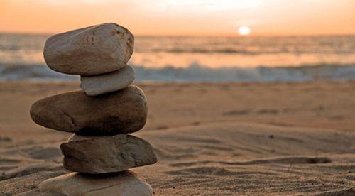 Những câu hỏi đáng suy ngẫm về giá trị cuộc sống - Ảnh 1