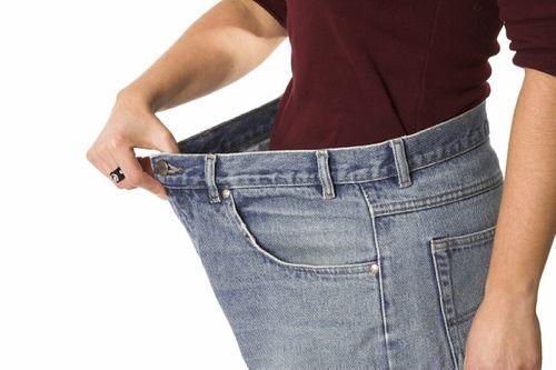 Những dấu hiệu bất ngờ chứng tỏ bạn đang mắc bệnh tiểu đường - Ảnh 4