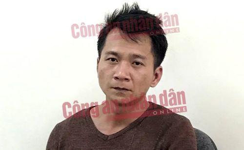 Lộ chân dung kẻ cầm đầu vụ giết nữ sinh Đại học Nông lâm Thái Nguyên giao gà chiều 30 Tết - Ảnh 1