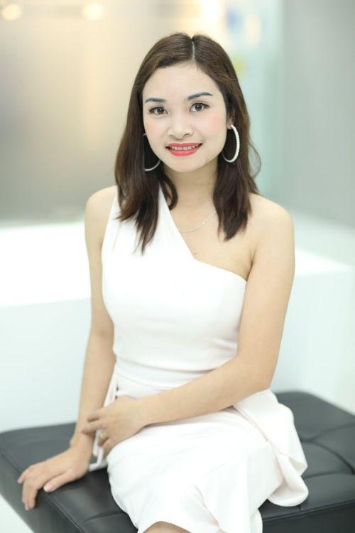 Câu chuyện kinh doanh: Từ Chủ cửa hàng thuốc trở thành nữ giám đốc kinh doanh thành công - Ảnh 5