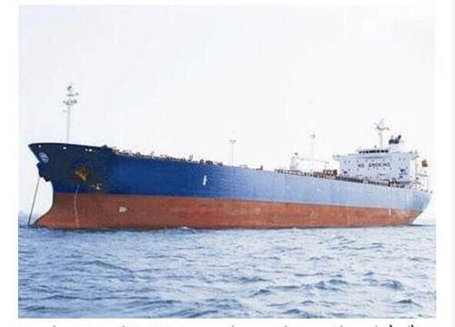 Vụ án tại Công ty Vận tải Biển Đông (Kỳ 2): Có vi phạm tố tụng? - Ảnh 2