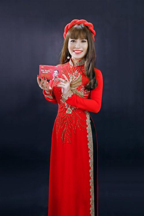 Mymy Nguyễn: CEO với ước mơ giúp hàng triệu phụ nữ Việt mỗi ngày đều là ngày quốc tế hạnh phúc - Ảnh 1