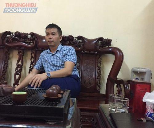 Văn Lâm (Hưng Yên): Dự án chưa có ĐTM, Công ty Trang Huy vẫn rầm rộ thi công? - Ảnh 5
