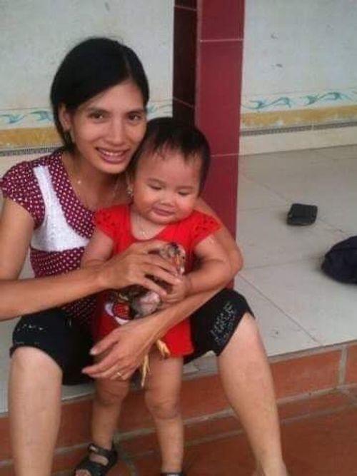 Bà mẹ bỉm sữa lột xác trở thành giám đốc kinh doanh xinh đẹp - Ảnh 1
