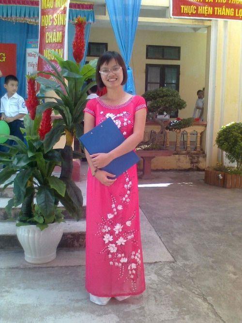 Nguyễn Thị Thảo – Người con gái có sức mạnh phi thường giúp hàng trăm bà mẹ bỉm sữacó thêm thu nhập  - Ảnh 2