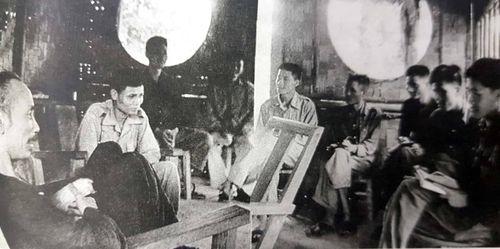 Nữ sĩ Sầm Phố: Mẫu thân của hai nhà trí thức tiêu biểu Việt Nam - Ảnh 5