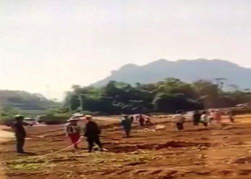 Thuận Châu – Sơn La: Dân có nguy cơ mất đất, chính quyền địa phương ở  đâu? - Ảnh 7