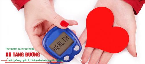 Biến chứng tim mạch của bệnh tiểu đường: Làm sao để phòng ngừa? - Ảnh 1