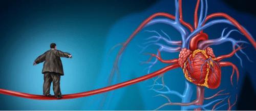 Đánh giá hiệu quả của Ích Tâm Khang trong hỗ trợ điều trị suy tim mạn tính - Ảnh 1