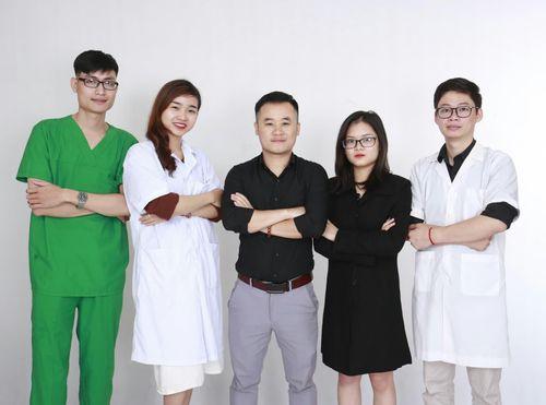 Trò chuyện cùng chuyên gia điều trị nói lắp Ms.Nhật Hạnh - Ảnh 3