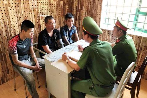 Cho Vay Tiền Bắc Ninh - Home | Facebook