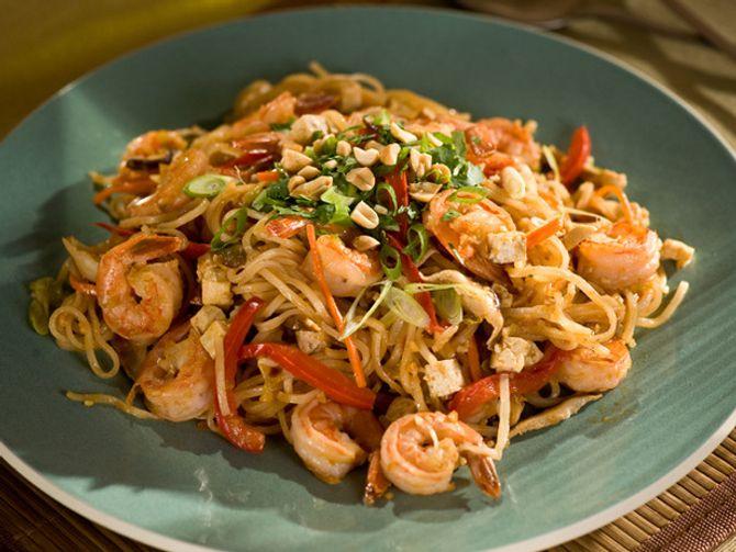 8 món ăn Đông Nam Á tuyệt ngon không thể bỏ qua - Ảnh 2