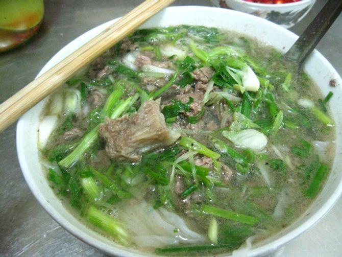 8 món ăn Đông Nam Á tuyệt ngon không thể bỏ qua - Ảnh 3