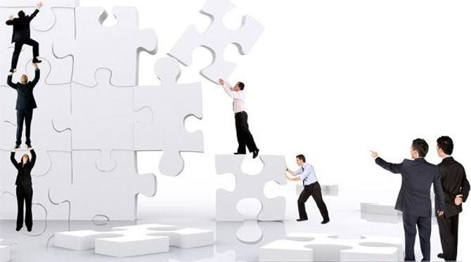 Thủ tục đăng ký thành lập công ty trách nhiệm hữu hạn hai thành viên trở lên - Ảnh 1