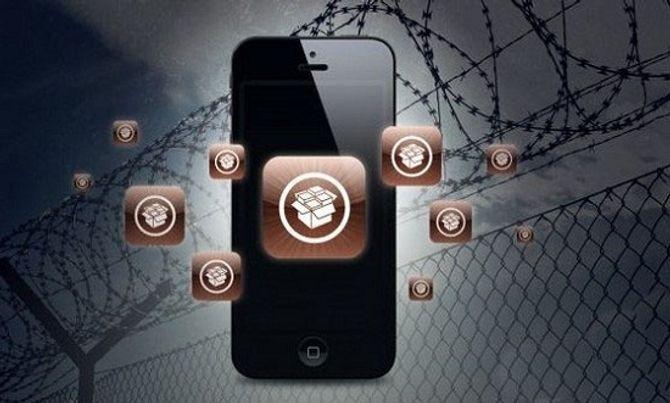 225.000 tài khoản Apple bị hacker tấn công do jallbreak iPhone