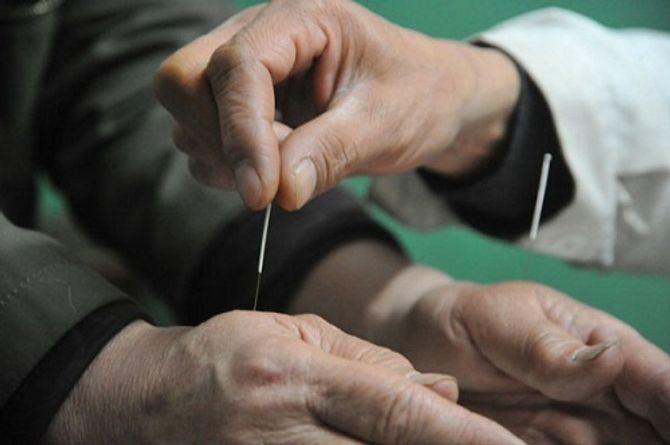 """Trung Quốc phát hiện loại thảo dược có thể """"tiêu diệt"""" virut HIV - Ảnh 2"""