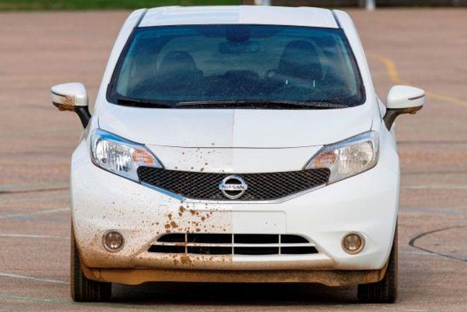 Những thói quen xấu cần loại bỏ khi lái xe trên đường - Ảnh 1