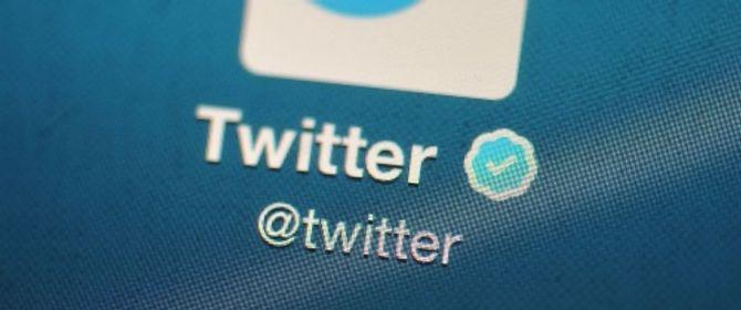 Twitter bị kiện do cáo buộc tiếp tay cho IS tuyên truyền khủng bố - Ảnh 1
