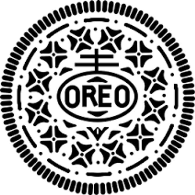 10 sự thật bạn chưa biết về bánh Oreo - Ảnh 2
