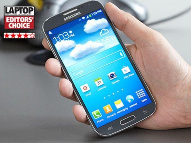 """""""Điểm danh"""" những smartphone đáng mua nhất hiện tại - Ảnh 1"""