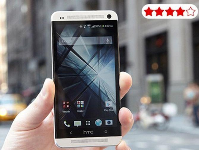"""""""Điểm danh"""" những smartphone đáng mua nhất hiện tại - Ảnh 2"""
