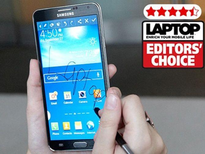 """""""Điểm danh"""" những smartphone đáng mua nhất hiện tại - Ảnh 4"""