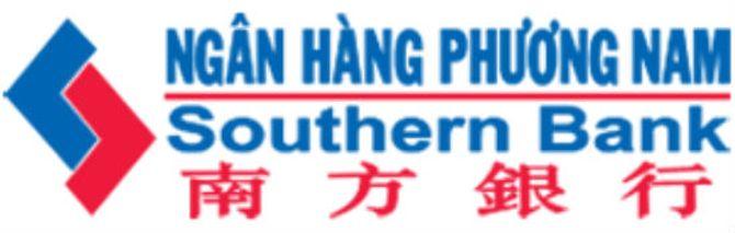 Ý nghĩa logo của các ngân hàng Việt - Ảnh 7