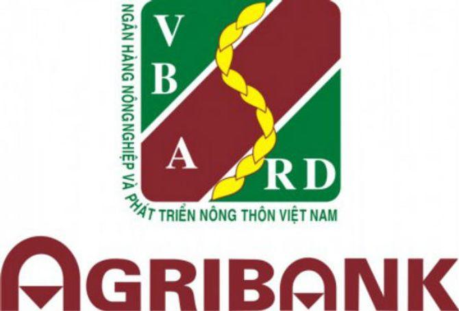 Ý nghĩa logo của các ngân hàng Việt - Ảnh 6