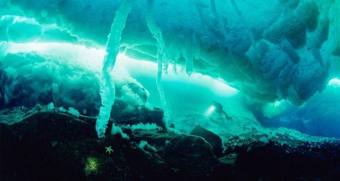 10 hiện tượng thiên nhiên kỳ lạ nhất - Ảnh 7