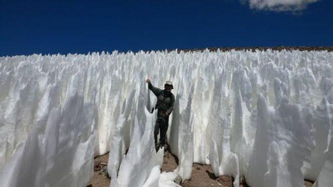 10 hiện tượng thiên nhiên kỳ lạ nhất - Ảnh 32