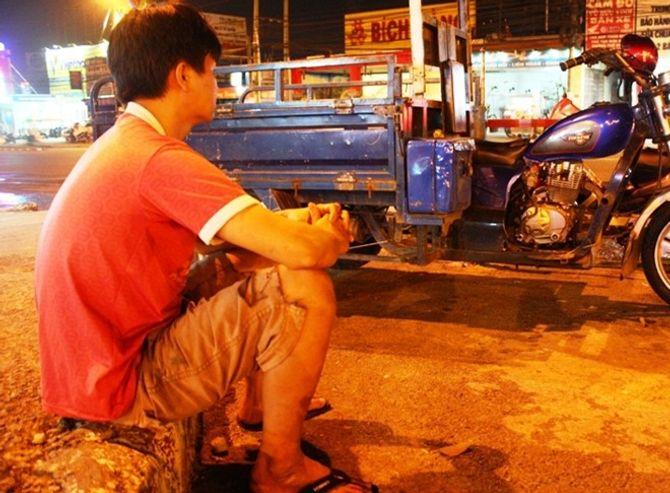 """Trần tình xót xa của 2 bị can vụ """"hôi"""" bia ở Đồng Nai - Ảnh 1"""