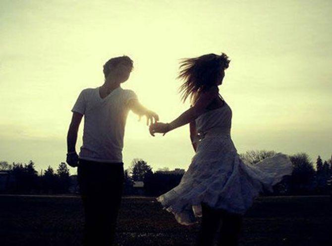 Bật mí bí mật giữ người đàn ông bạn yêu - Ảnh 5