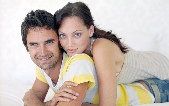 Cảnh báo tư thế quan hệ tình dục nguy hiểm nhất - Ảnh 1