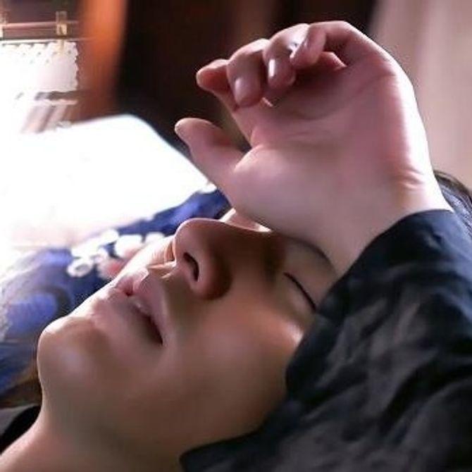 Thần Y Tập 5: Kim Hee Sun xin Lee Min Ho đừng chết