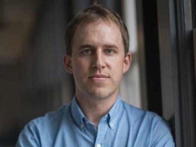 Những điều ít biết về 'lò' đào tạo nhân tài của Google - Ảnh 5