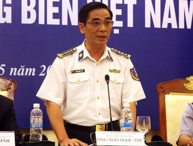 Việt Nam sẽ làm gì nếu Trung Quốc không rút giàn khoan HD-981? - Ảnh 4