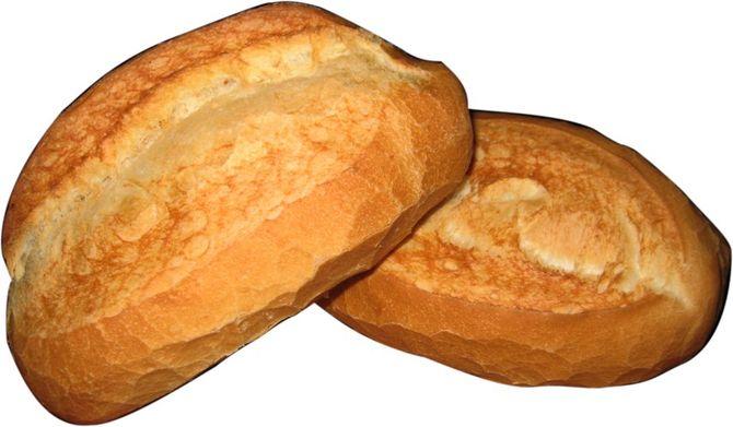 4 sự thật bất ngờ về bánh mỳ có thể bạn chưa biết