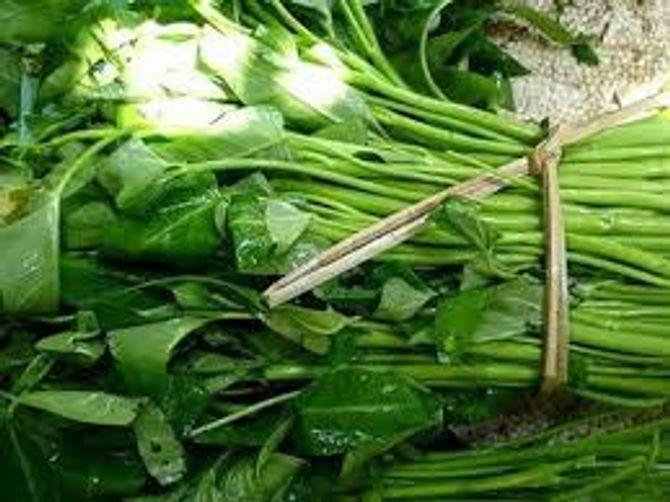 10 sai lầm phổ biến nên tránh khi chế biến rau củ  - Ảnh 2