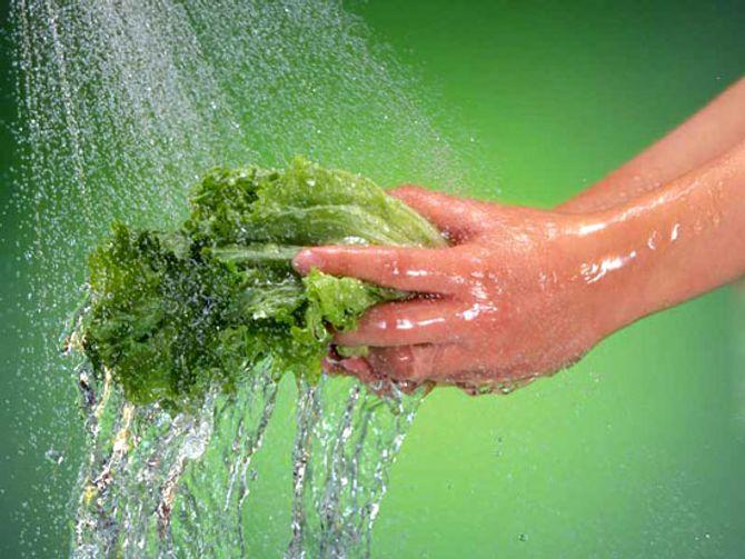 10 sai lầm phổ biến nên tránh khi chế biến rau củ  - Ảnh 4