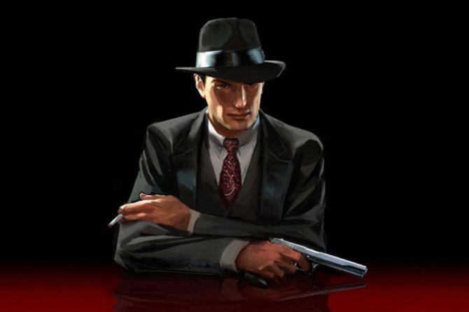 """Mafia gốc Italy thống trị """"thế giới ngầm"""" ở nước Mỹ - Ảnh 1"""