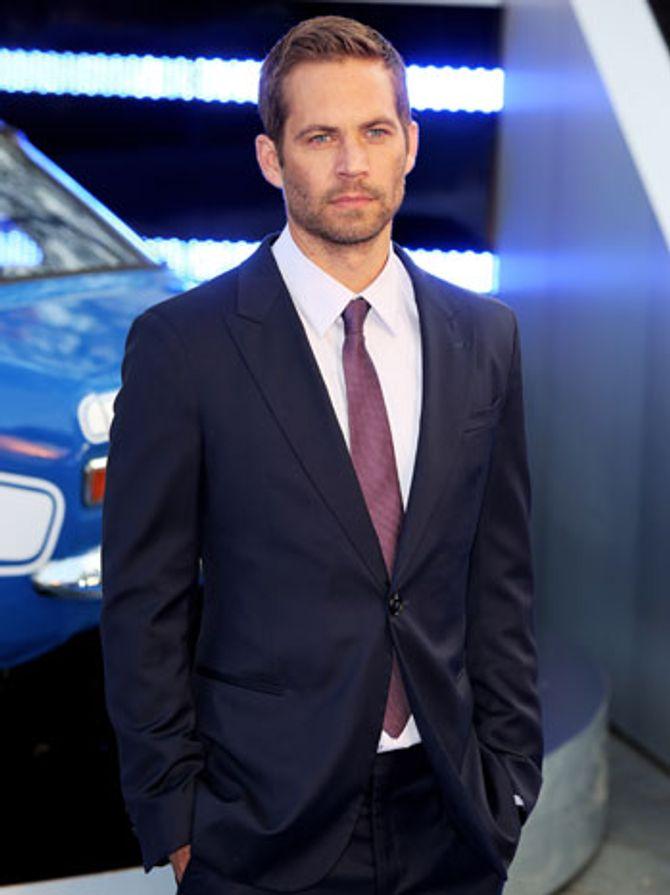 """Nam diễn viên nổi tiếng """"Fast and Furious"""" qua đời vì đụng xe - Ảnh 2"""