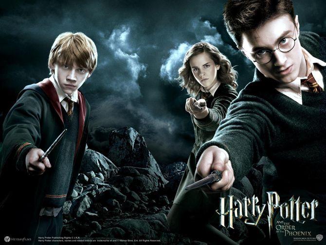 Những bộ phim Mỹ hay nhất về đề tài phù thủy - Ảnh 1