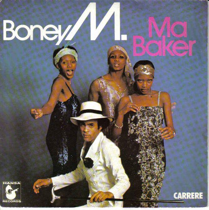 boney-m-paraguay-casco-antiguo.jpg