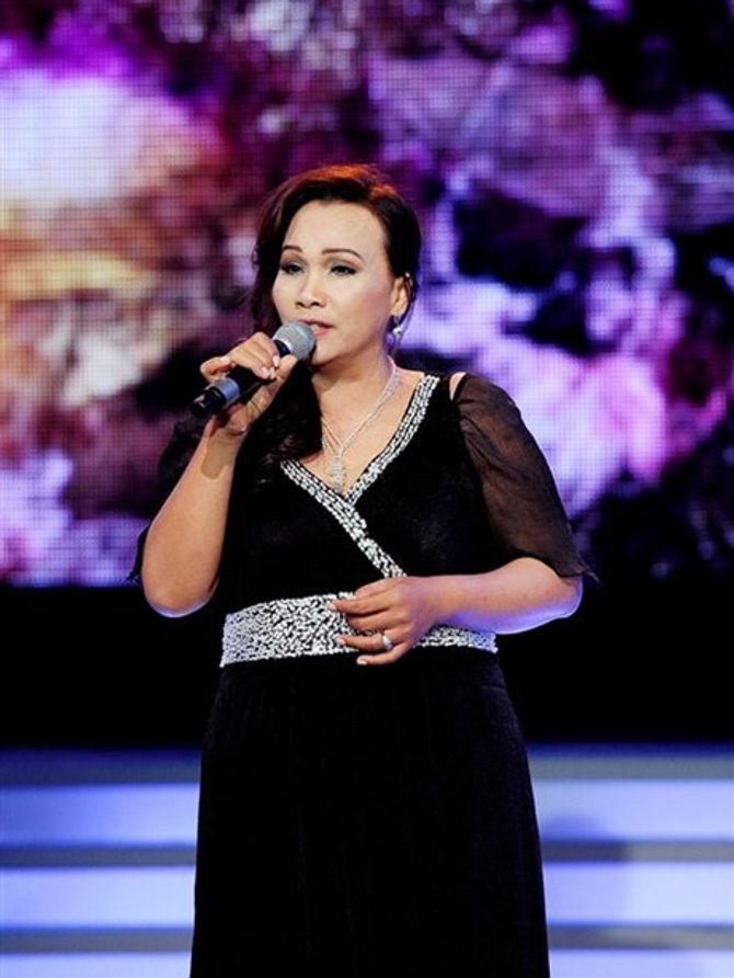 Những phát ngôn nghe mà... sốc của sao Việt tuần qua - Ảnh 5