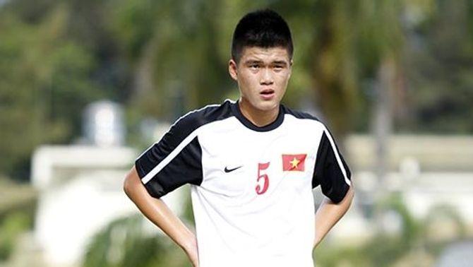 Van Bakel về Hà Lan chịu tang ông, sao U19 Việt Nam được trọng dụng